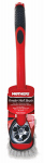 Schroeder & Tremayne 155800 Fender Well Brush