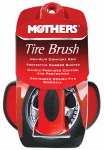 Schroeder & Tremayne 156000 Contoured Tire Brush