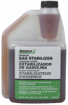 Arnold GS-416 Fuel Stabilizer, 16-oz.