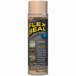 Swift Response FSTANR20 Liquid Rubber, Almond 14-oz.
