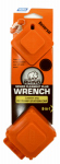 Camco Mfg 39755 Rhinoflex 6-In-1 Universal Sewer Wrench