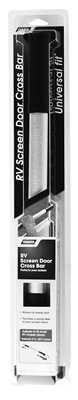 Camco Screen Door Cross Bar Handle - Allows For Easier Exit