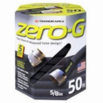 Teknor-Apex 4001-50 50'Zero G Fold GDN Hose