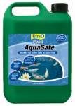 Tetra Pond 16275 Aqua 3L Water Conditioner