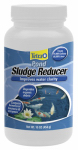 Tetra Pond 16439 16OZ Sludge Reducer