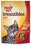 Jm Smucker Retail Sales 10829274528181 6OZ Chicken Cat Treat