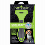 Spectrum Brands Pet 101003 SM Short De-Shed Tool