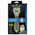 United Pet Group 104205 Pet Adjustable DE-Matt Tool