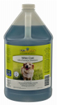 United Pet Group 285320 GAL WHTCoat Pet Shampoo