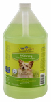 United Pet Group 285322 GAL Deod Pet Shampoo