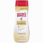 United Pet Group NM-6095 320Z Dog Oatmea Shampoo