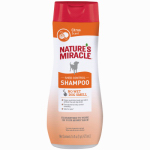 United Pet Group NM-7001 320Z Skin/Coat Shampoo