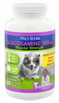 United Pet Group PS-82093 120CT Regular or Regulation Glucosamine