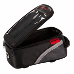 Huffy Bicycles 00569XX Smartphone Top Tube Bike Case