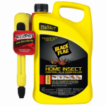 Spectrum Brands Pet Home & Garden HG-11102 AccuShot Black Flag, 1.33-Gal.