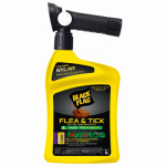 Spectrum Brands Pet Home & Garden HG-11108 Flea/Tick Killer, 32-oz.