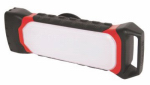 Coleman 2000022333 LED Tent Light, Battery-Operated