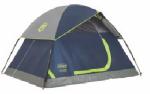 Coleman 2000024579 Sun Dome Tent, 2-Person