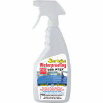 Star Brite 81922 Waterproofing, Ready-to-Use, 22-oz.