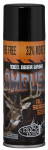 Buck Bomb MM-BB-AM-01 Deer Hunting Scent, Whitetail Urine, 6.65-oz.
