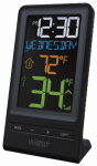 La Crosse Technology 308-1415 Wireless Thermometer