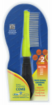 United Pet Group 104006 SM Dog Comb