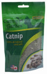 Multipet International 20511 Catnip GDN OZ Catnip