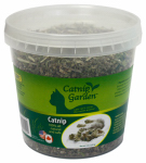 Multipet International 20524 CatnipGDN 2.5OZ Catnip