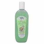 Bobbi Panter Pet Products 00067 Scratchy Cat Shampoo, 8-oz.