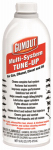 Itw Global Brands 510011 Multi-System Tune Up Fuel/Oil Treatment, 16-oz.