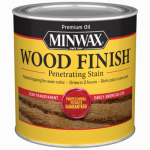 Minwax The 223004444 1/2-Pt. Early American Wood Finish