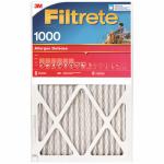 3M 9840DC-6 23x23x1 Filtrete Filter