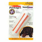 Petstages 0598 Dog Toy, Medium Chew