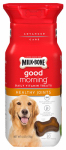 Jm Smucker Retail Sales 10079100008114 Good Morning Daily Vitamin Healthy Joints, 6-oz.