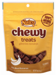 American Distribution & Mfg 11346 Chewy Treats, Banana, 4-oz.