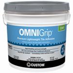 Custom Bldg Products OGA1-2 OmniGrip GAL Adhesive