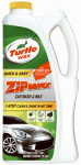 Turtle Wax T79 64OZ Liquid Car Wash