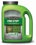 Pennington Seed 100522282 5LB Tall Fescue Mix
