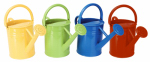 Panacea Products 84830 Traditional Watering Can, Assorted Colors, 1-Gal.