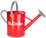 Panacea Products 84832TV Watering Can, 2-Gal.