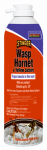 Bonide Products 629 15OZ Hornet/Wasp Killer