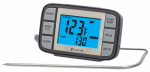 Taylor Precision Products 808GW OMG Digital Grill Thermometer