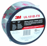 3M 3350 Metallized Duct Tape