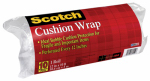 3M 7920 Cushion Wrap, 12-In. x 10-Ft.