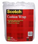 3M 7954 Cushion Wrap, 12-In. x 50-Ft.