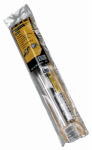 3M FB12 Masking Cutoff Blade