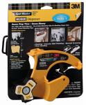 3M M3000 Masking Dispenser