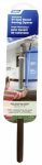 Camco Mfg 42544 RV Easy Reach Awning Opener