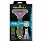 United Pet Group 102003 LG Cat Shor Deshed Tool