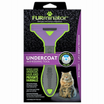 United Pet Group 102004 LG Cat Long Deshed Tool
